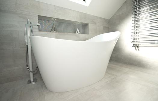 Bathrooms Surrey We Design Supply Install Quality Bathrooms